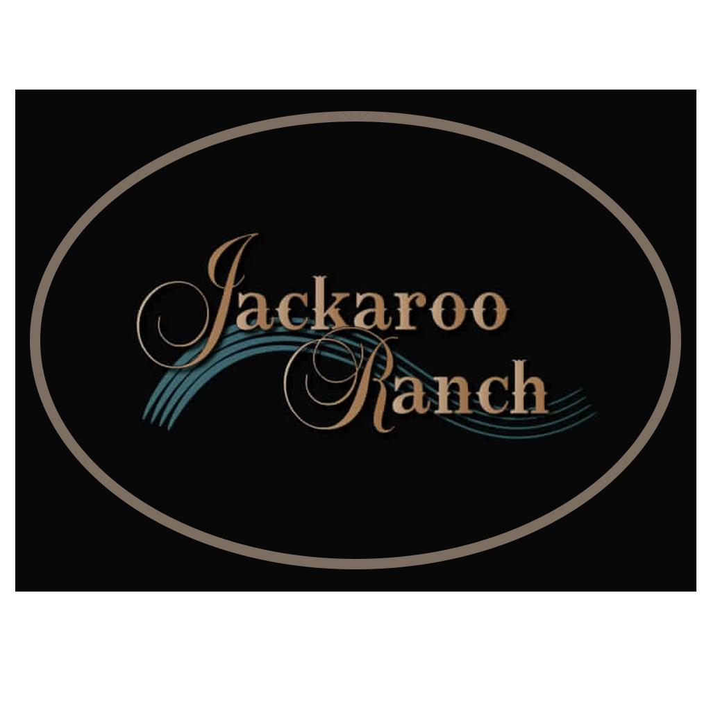 Jackaroo Ranch